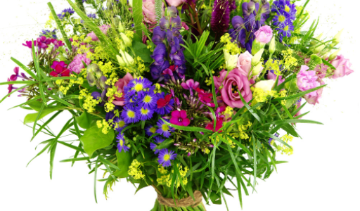 Bloemen bezorgen voor een goede prijs
