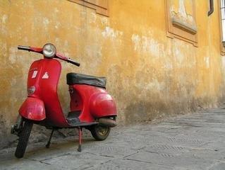 florentine-scene-1520553
