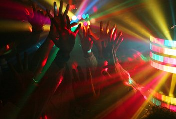 party-time-1189670