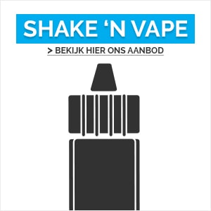 aanbod-shake-vape-kopen