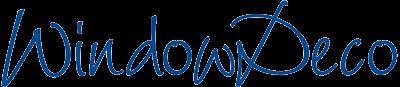windowdeco-logo-raamfolie-op-maat